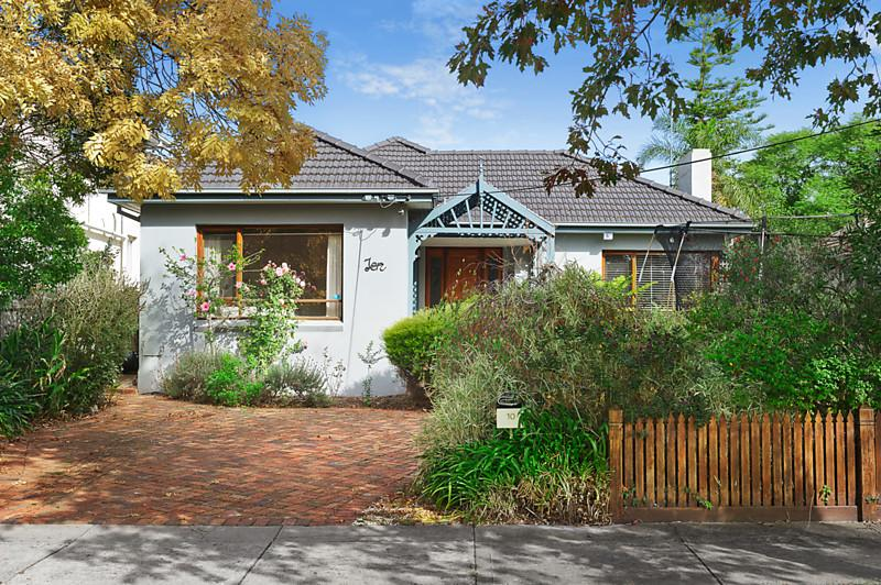 10 Kendari Avenue Balwyn North