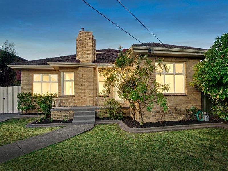 17 Flinders Street Bulleen