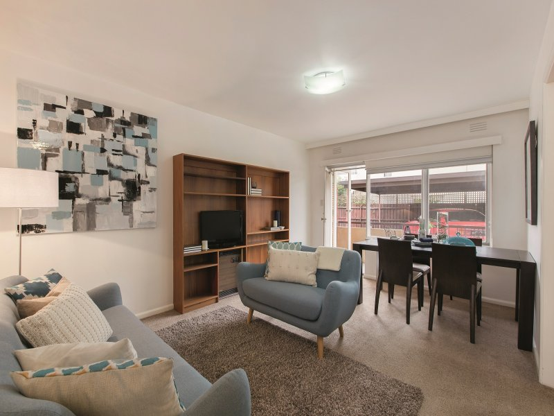 2/539 Glen Huntly Road Elsternwick Vic 3185